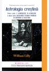 Coperta 1 a cărții Astrologie Creștină (vol.1)