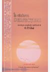 """Coperta 1 a cărții """"În căutarea perfecțiunii"""""""